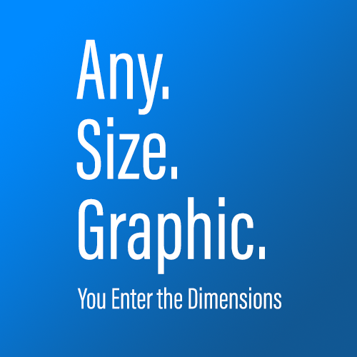 any-size-graphic-create-free-online-quick-and-easy